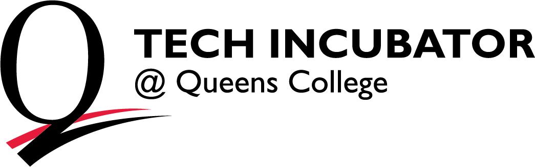 Tech Incubator Logo