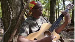 desmond the songwriter 1